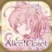 Alice Closet APK