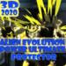 Alien Evolution : Power Ultimate 10 Protector APK