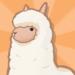 Alpaca World HD+ APK