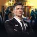 Alpha PD: Crimefront APK
