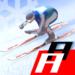 Alpine Arena APK