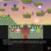 AlteaSaga [2D side scrolling action rpg games] APK