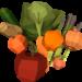 Always Idylly Farm – relax 3D agricultural tycoon APK