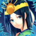 Amaterasu – The Best Goddess in Japan – APK