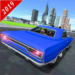 American Muscle Car Simulator 2019: Driving Game APK