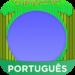 Amino para Sonic em Português APK
