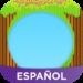 Amino para Sonic en Español APK