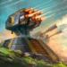 Ancient Planet Tower Defense Offline APK