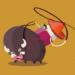Angry Bull APK