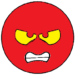 Angry Face APK
