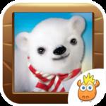 Animal Club: Play to save the Polar Bear APK
