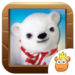 Animal Club: Play to save the Polar Bear APK