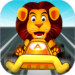 Animal Jungle Racing Adventure Track APK