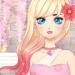 Anime Girls Fashion – Makeup & Dress up APK