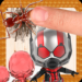 Ant Smasher : by Best Cool & Fun Games, Ant-Man APK