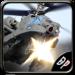Apache Gunner APK
