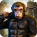 Apes Revenge APK