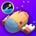 AquaNautic🌊 Free Submarine Mining Simulator Games APK
