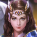 Arcane Online – Best 2D Fantasy MMORPG APK