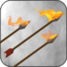 Archer – Archery Hero Game APK