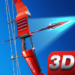 Archery Ace APK
