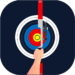 Archery League APK