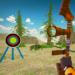 Archery Ultimate Game APK