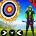 Archery World Shooting Battleground 3d APK