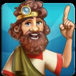 Archimedes: Eureka! (Platinum) APK