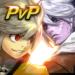 Arena Masters – Legend Begins APK