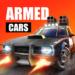 Armed Cars – Arena Legends APK