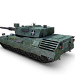 Armor Battalion: Tank Wars APK