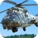 Army Helicopter Transporter Pilot Simulator 3D APK