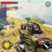 Army Sniper Shooter 2018: Commando Gun War APK
