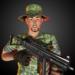 Army commando secret mission Agent  Shooting 2020 APK