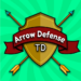 Arrow Defense – TD Game APK