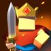 Art of War: Heroes APK