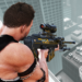 Assassin Gunner : Counter Terrorist Shooter APK