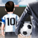 BFB Champions 2.0 ~Football Club Manager~ APK