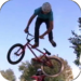 BMX 🚴‍ Rider 3D: ATV Freestyle Bike Riding Game APK