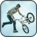 BMX RoofTop Bicycle Tricks APK