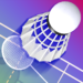 Badminton3D Real Badminton game APK