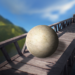 Balancer Ball 3D: Rolling Escape APK