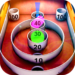 Ball-Hop Bowling – The Original Alley Roller APK