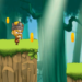 Barbar Kingdom Runner APK