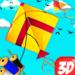 Basant The Kite Fight 3D : Kite Flying Games 2020 APK