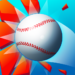 Baseball Break APK