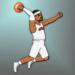 Basketball Challenge Extreme APK