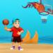 Basketball – Challenging Game APK