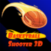 Basketball Shooter 3D – Best Ball Shooting Game APK